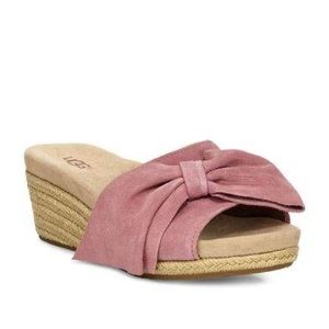 Authentic Women's UGG JAYCEE WEDGES